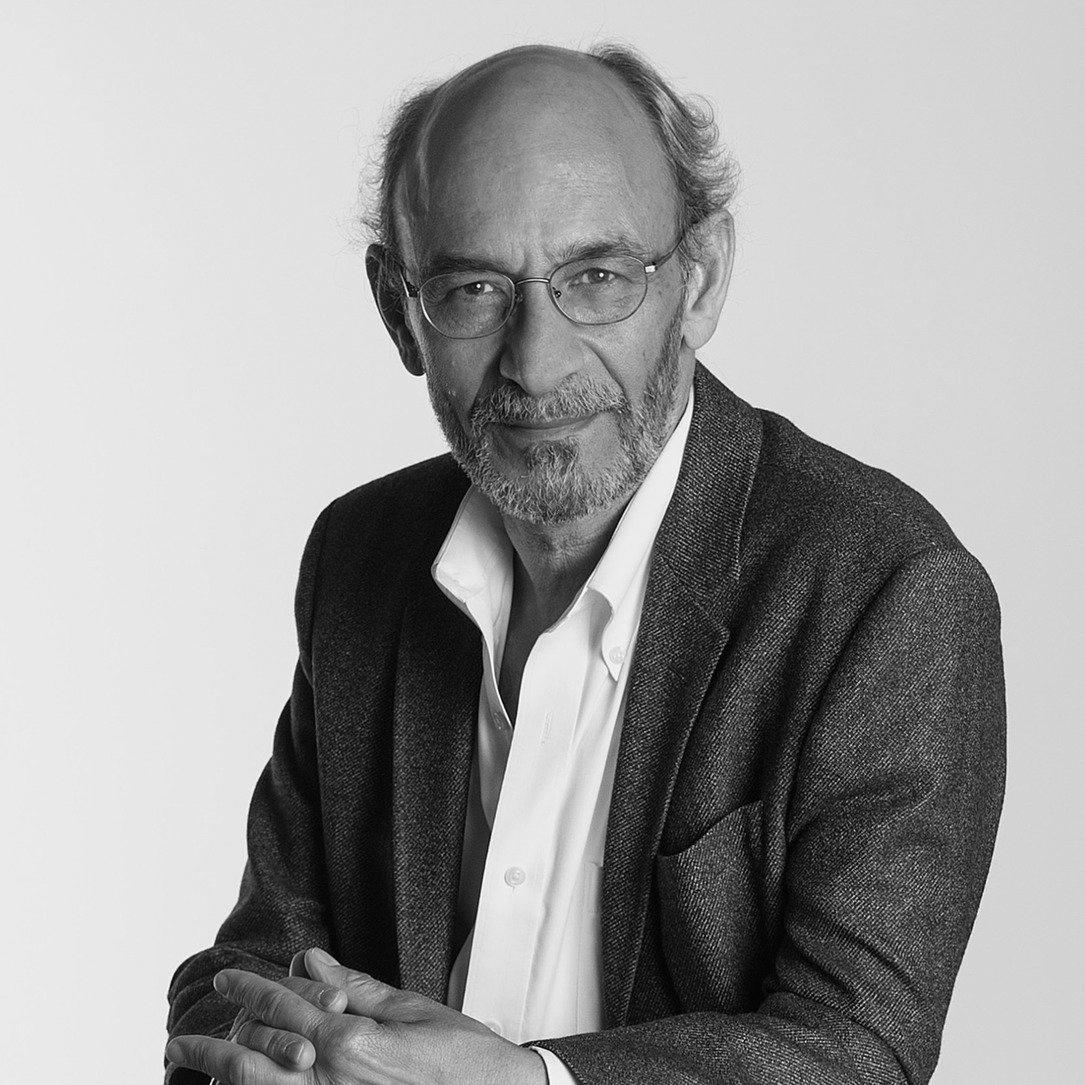 Ullrich S., 53 Jahre
